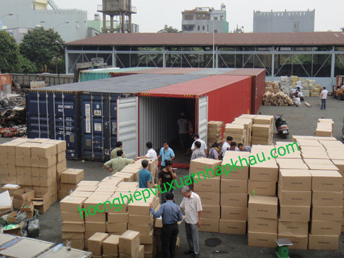 quy-trinh-rut-hang-container